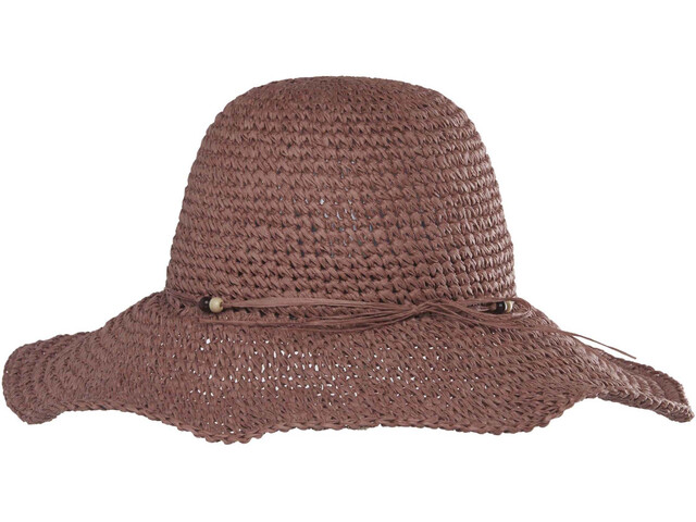 Chaos Anny Hat Women Rose Bloom